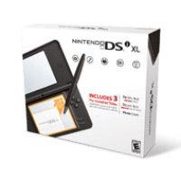 Nintendo of America Nintendo DSi XL