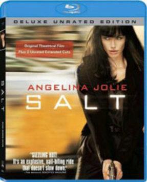 Sony Pictures Salt