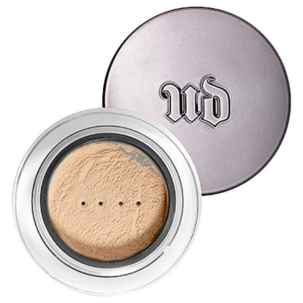Urban Decay Naked Skin Ultra Definition Loose Finishing Powder