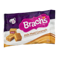 Brach's Milk Maid Caramels