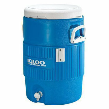 Igloo 5 Gallon Beverage Cooler