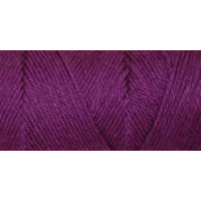Caron Simply Soft Collection Yarn Passion