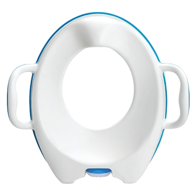 ARM & HAMMER™ by Munchkin Secure Comfort Potty Seat