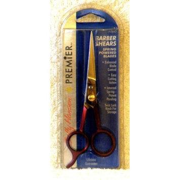 Sally Hansen® Premier Barber Shears