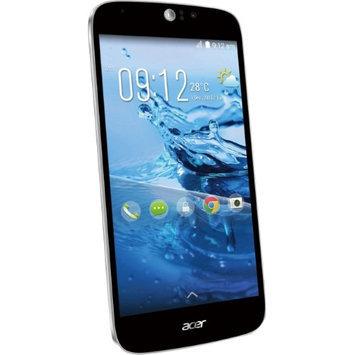 Acer America 5