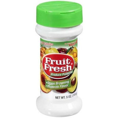Fruit Fresh: Protector Produce, 5 Oz