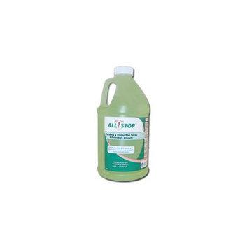 All Stop AS00010 Healing & Protection Spray - 64 oz