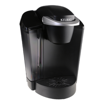 Keurig Elite Gourmet Single Cup Home Brewing System