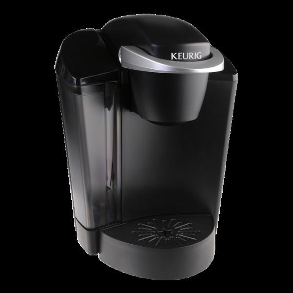 Keurig Elite Gourmet Single Cup Home Brewing System