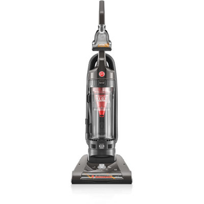 Hoover WindTunnel 2 High-Capacity Pet Bagless Upright Vacuum, UH70811PC
