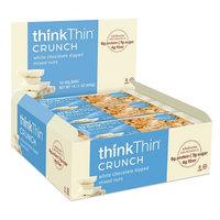 thinkThin Crunch