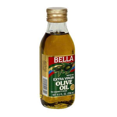 Bella Extra Virgin Olive Oil