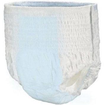 Taylor Gifts Principle Business Enterprises Disposable swimwear - Medium