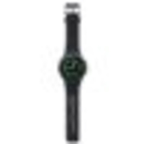 Samsung Gear S2 Smartwatch for Most Android Phones - Dark Gray [Dark Gray, Standard Packaging, US Version]