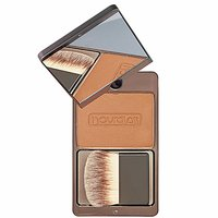 Hourglass Superficial Waterproof Bronzer Mirage