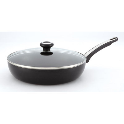 Meyer Corporation Us-farberware Division Farberware High Performance Nonstick 12