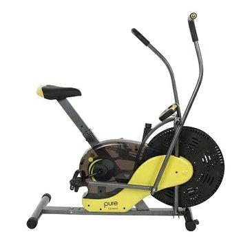 Pure Fitness Fan Bike 8534FB