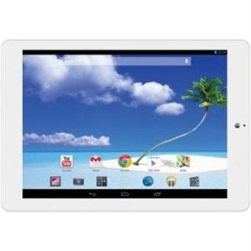 Curtis PLT7804G 16 GB Tablet - 7.9