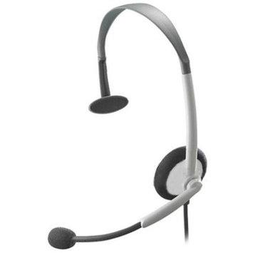 Firstsing XB-3021 X-BOX360 microphone
