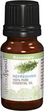 Miaroma Rosemary Essential Oil