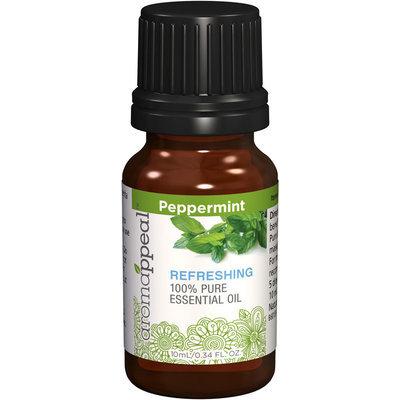 Miaroma Peppermint Essential Oil