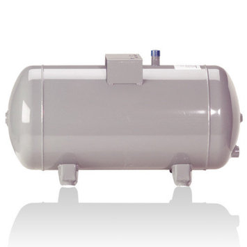 Wayne Water Systems WAYNE 12 Gallon Horizontal Conventional Water Tank