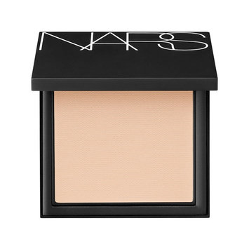 NARS All Day Luminous Powder Foundation Broad Spectrum SPF 24