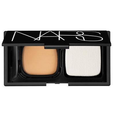 NARS Radiant Cream Compact Foundation