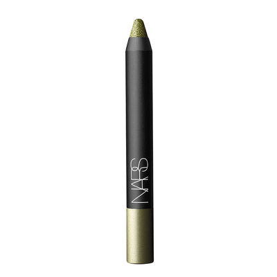 Nars Cosmetics Soft Touch Shadow Pencil