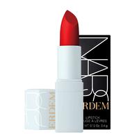 NARS x Erdem Lipstick Limited Edition