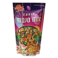 Marjack 62948 Trail Mix, 28 oz., Fancy Mojo, Purple