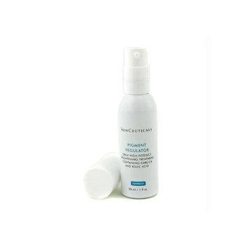 Pigment Regulator - Skin Ceuticals - Night Care - 30ml/1oz