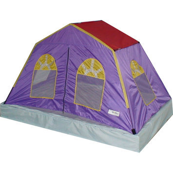 Gigatent CT032T Dream House Twin Children's Play Tent