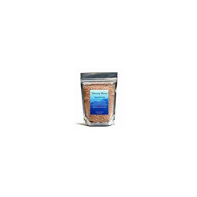 Murray River - Pink Flake Salt - 2 oz. Pouch