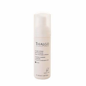 Thalgo Marine Foaming Cleanser