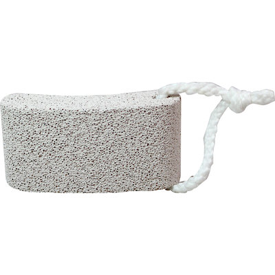 Naturally by Kingsley Natural Pumice Stone-1 Each Package