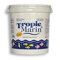 Tropic Marin ATM10252 200 gallon Tropic Marin Sea Salt Bucket