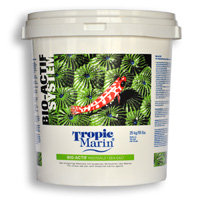 Tropic Marin ATM10325 200 Gallon Tropic Marin Bio Actif Salt Bucket