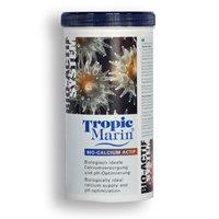 Tropic Marin ATM26112 Bio Calcium Actif Supplement 18oz