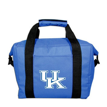 NCAA Kentucky University of Wildcats 12 Pk Cooler