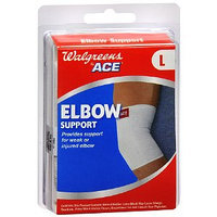 Walgreens Ace Elbow Support