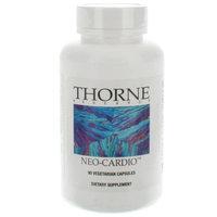 Thorne Research Neo-Cardio 90 capsules