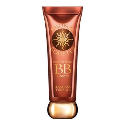 Physicians Formula Bronze Booster Glow-Boosting BB Cream SPF 20