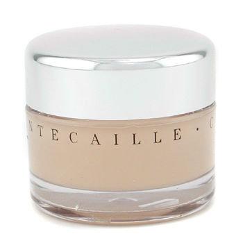Chantecaille Future Skin Oil Free Gel Foundation