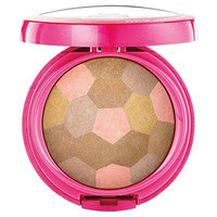 Physicians Formula Powder Palette® Multi-Colored Custom Bronzer - The Bombshell Collection