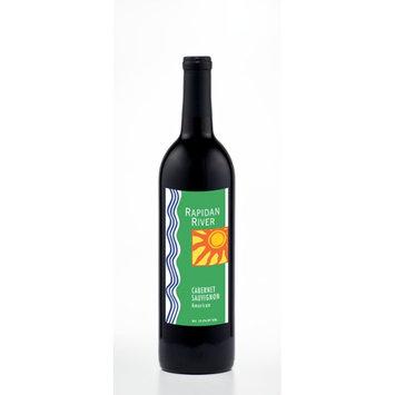 Prince Michel Rapidan River Cabernet Sauvignon Wine