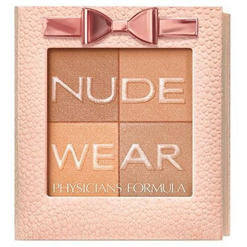 Physicians Formula Nude Wear™ Glowing Nude Blush