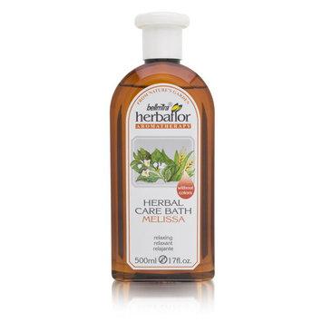 Bellmira Herbaflor Aromatherapy Herbal Care Bath - Melissa