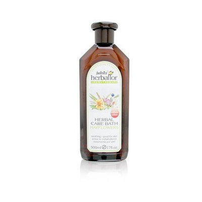 Bellmira Herbaflor Aromatherapy Herbal Care Bath - Hayflowers
