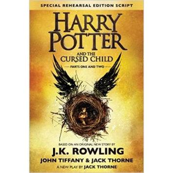 My Favorite Books by Joel M.